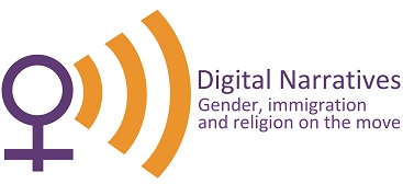 logo-digital-web